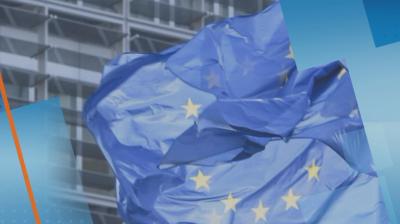 Еврокомисията представя пътна карта за излизане от коронакризата