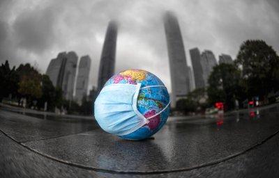 Светът отбелязва Деня на Земята за 50-и път