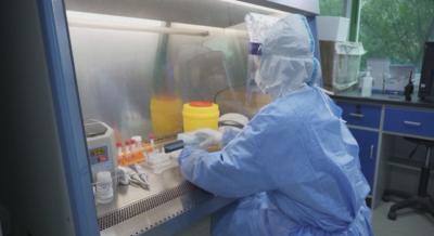 Военнослужещи от Сухопътните войски дариха защитни средства на медиците в Смолян