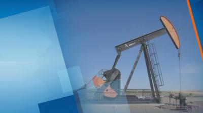 Цената на петрола отново на положителни стойности, но все още ниски