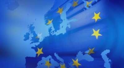 Лидерите на ЕС обсъждат създаването на Европейски фонд за възстановяване
