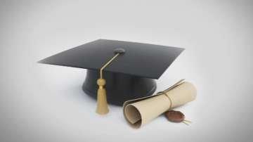 До 170 лева ръст на таксите за учебната 2020/2021 в 18 държавни висши училища