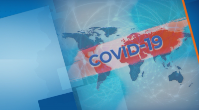 Около 545 хиляди са успели да преборят коронавируса