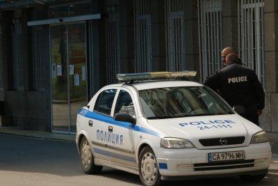 Задържаха за 72 часа мъж, нападнал и ударил лекар в спешното на Окръжна болница