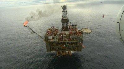 Най-ниско ниво на петрола от 20 години