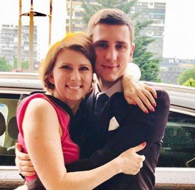 Задържаха за 24 часа майката на дрогирания шофьор, убил Милен Цветков