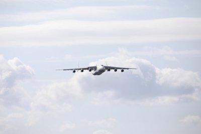 1,2 млрд. по-малко пасажери в авиотранспорта до септември заради COVID-19