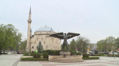 Защо няма открити случаи на коронавирус в Разградска област?
