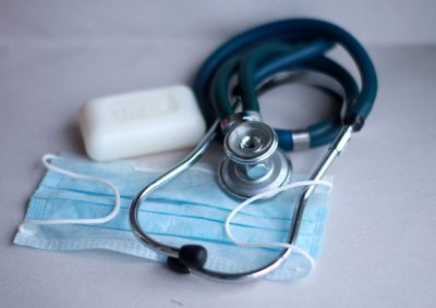 При какви условия се провеждат женските консултации и ваксинациите на деца?