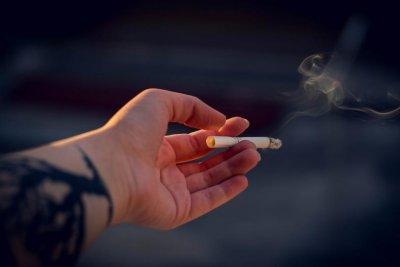 СЗО: Пушачите прекарват по-тежко COVID-19
