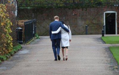 Хари и Меган се дистанцират от британските медии, кралицата няма да празнува рожден ден