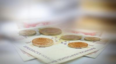 Анализ на ДОО: Пенсиите за последното тримесечие на 2021 г. ще са с 20% по-ниски