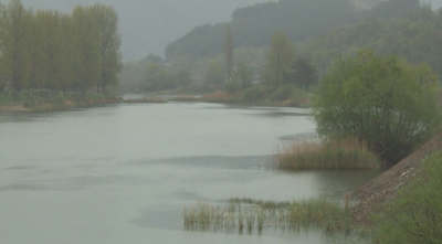 Риболовът под въпрос заради нова наредба - само на места до 500м надморска височина