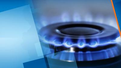КЕВР обсъжда предложението за по-ниска цена на природния газ