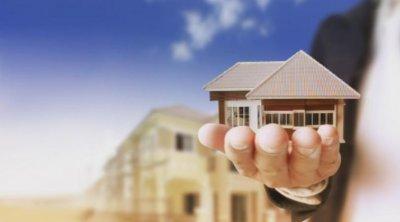 Наемателите на държавни имоти с намалена или преустановена дейност ще могат да бъдат освобождавани от наем