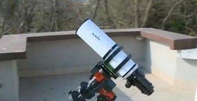 Голям астероид ще премине покрай Земята днес