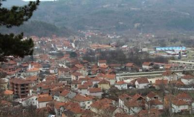 Заради вируса: Босилеград откъснат от света - как живеят българите там