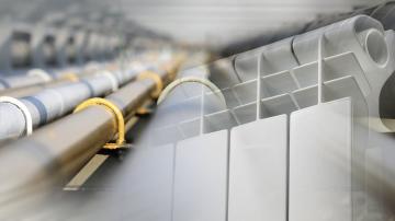 Утре КЕВР утвърждава цените на природния газ и топлинната енергия за месец май