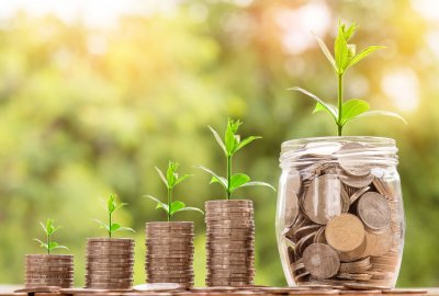 Иновативните малки фирми у нас ще имат по-лесен достъп до финансиране