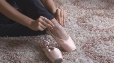 Празник в изолация: Как балетните артисти у нас отбелязаха Международния ден на балета