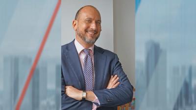 Специално за Бизнес.БГ: Фабрицио Дзарконе, представител на Световната банка за България
