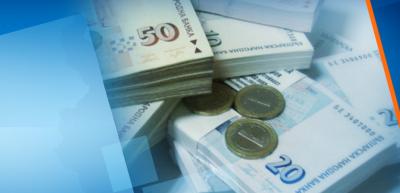 Започва отпускането за безлихвени кредити по програмата на ББР