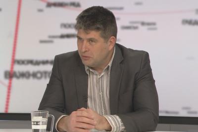 Говорителят на НАП: Няма да има принудително изпълнение през извънредното положение
