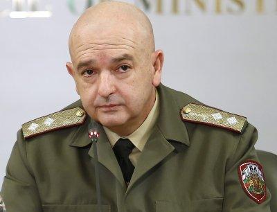 Проф. Мутафчийски: Отиде си един достоен български лекар