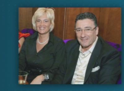 Домашен арест за Ветко и Маринела Арабаджиеви, подсъдими за данъчни престъпления