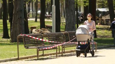 Родители без право на обезщетение също могат да кандидатстват за еднократна помощ