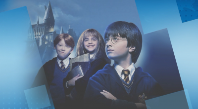 """60 секунди без COVID-19: 61% от читателите по света смятат, че """"Хари Потър"""" е повлиял на мирогледа им"""