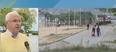 Заведенията във Варна масово няма да отворят заради нерентабилност