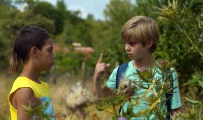 """Детският сериал на БНТ """"Румбата, аз и Роналдо"""" - задължителен и за възрастни"""