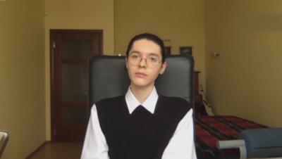 Кристиан Костов с нова песен