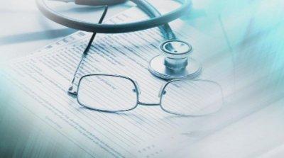 Лекарите от болница в Карлово подадоха оставки заради откриване на спешен кабинет