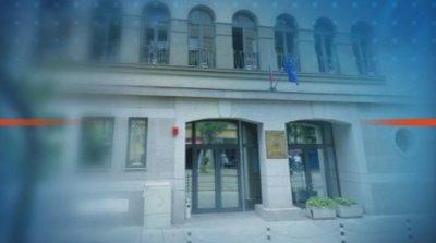 ВСС обсъжда работата на съдилищата след извънредното положение