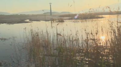 Кметът на Перник: Няма опасност за здравето на хората след наводнението