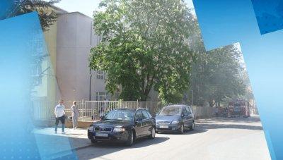 Късо съединение от зарядно е вероятната причина за пожара в старческия дом в Благоевград