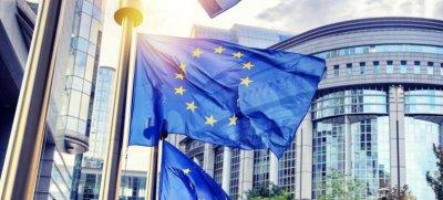 EК предвижда дълбока рецесия в ЕС и несигурно възстановяване след пандемията