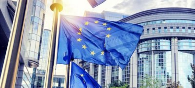 ЕК може да удължи дистанционната работа на институциите до 25 май