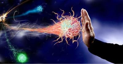 Хората с автоимунни заболявания не са по-застрашени от коронавируса