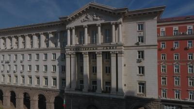 Съветът за тристранно сътрудничество ще обсъди утре антикризисните мерки