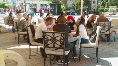 В Пловдив няма сериозни нарушения на противоепидемичните мерки