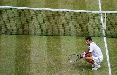 Отказвам се от тениса... Защо Ноле изрече тези думи и се отрече от тях?