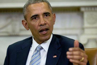 Обама критикува американските лидери, отговорни за реакцията към COVID-19