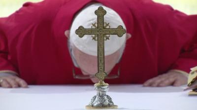 Християни и мюсюлмани с молитва за край на пандемията