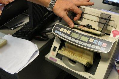 Законът за 9% ДДС внесен в НС, гласуват го в сряда