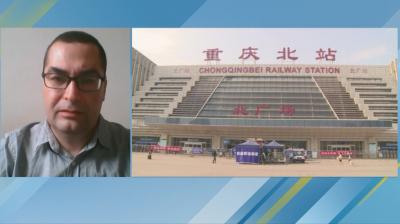 Тодор Радев: Китай се върна към нормалния си живот, но антиепидемичените мерки остават