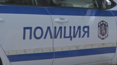 Задържаха 15-годишен за побой над негов връстник в София