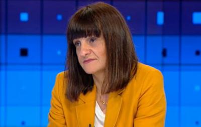 Даниела Стоева: Мярката за 9% ДДС е важно да допринесе за повишаване качеството на услугата